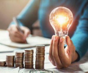 В Україні підвищать тариф на електроенергію