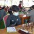 У Івано-Франківську відбувається дитячий шаховий турнір «Франківські мрії -2021»