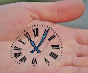 Калькулятор життя: в Україні з'явився сайт, на якому можна вирахувати тривалість свого віку