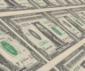Долар різко подорожчав після засідання ФРС