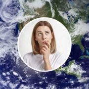Земля почала набирати швидкість і доба вже не 24 години: вчені шокували заявою