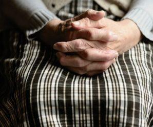 По черзі ґвалтували пенсіонерку: у Запоріжжі двом молодикам винесли вирок