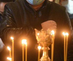 """""""С*чка не захоче, кобель не вскочить"""": депутат-священик потрапив у скандал через аборти"""