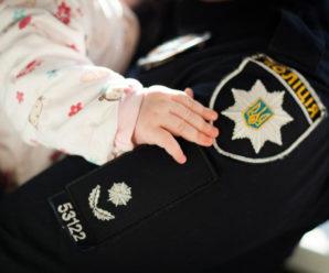Франківські поліцейські нагадують дітям правила безпечного відпочинку на водоймах