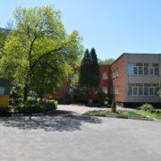 Калуський садочок «Росинка» визнали одним з кращих в Україні
