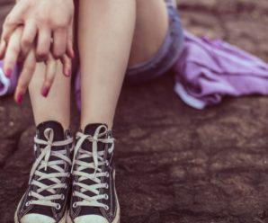 На Волині 13-річна дівчинка народила дитину від свого 63-річного вітчима-ґвалтівника