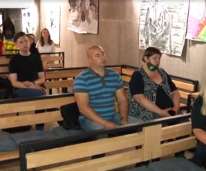 У Франківську дискутували, як порозумітися з ромською спільнотою (ВІДЕО)