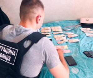 У Франківську викрили жінку, яка займалась сутенерством (ФОТО)