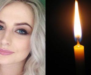 Збив на смерть 21-річну дівчину: водій, вбив студентку (ФОТО)