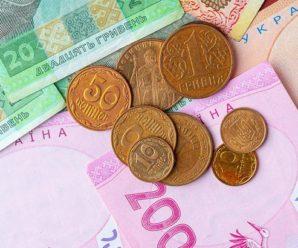 Якщо у вас є така 1-гривнева монета – ви багатій. Дивіться, як вона виглядає