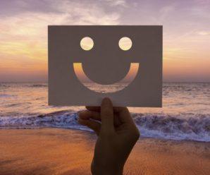 Вчені розкрили один секрет, які дозволить нам бути максимально щасливими