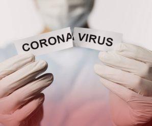 Лікар розповів, коли коронавірус зникне з України: нас чекає остання хвиля