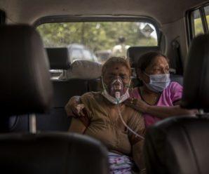 В Індії починається нова епідемія: що за грибок виявили лікарі і чим він небезпечний