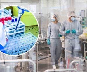 Українців чекає четверта хвиля коронавірусу: медики позначили терміни