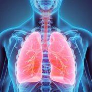 Для прикарпатських лікарень купили системи генерації кисню за 30 мільйонів