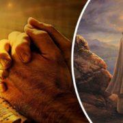 Таємнuця молитви «Отче наш»: її промовляють навіть невіруючі, але майже ніхто не знає таємний сенс
