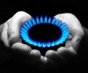 Всім українцям перерахували тарифи на газ: хто заплатить найменше