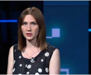 «Ситуація по всій країні плачевна»: Завальнюк розповіла про майбутнє пенсійної сфери України