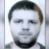 У Туреччині трагічно загинув 28-річний українець Віталій Галушко (фото)