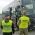 У Польщі затримали 21 українця: порушили правила в'їзду