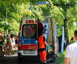 У Польщі втопився 23-річний українець: деталі трагедії