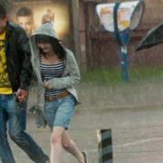 Україна в полоні негоди: названо регіони, які накриють потужні зливи із грозами 21 липня