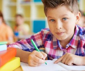 В Івано-Франківську для дітей із сімей у складних життєвих обставинах влаштували літню школу