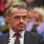 "У Польщі затримали українку в рамках справи ексглави ""Укравтодору"""