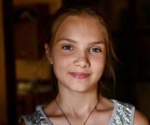 """""""Не злякалась стихії"""": 12-річна дівчинка врятувала чотирьох дітей під час потужної повені"""