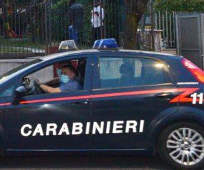 У Римі знайдено мертвим 38-річного українця з пораненнями на обличчі