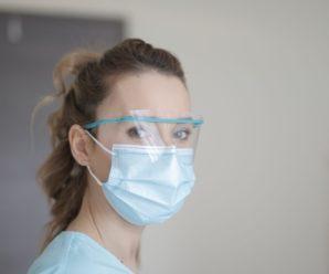 """""""Нам слід готуватися до третьої хвилі пандемії коронавірусу"""" – МОЗ України"""