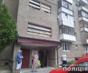 Дружині відрубав голову, а доньку вбив у коридорі: повідомили деталі страшної трагедії (ВІДЕО)