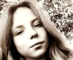 МКСИМАЛЬНИЙ РЕПОСТ, ТА +++ Поверталась від подруги додому і зникла:  майже тиждень розшукують 13-річну дівчинку (ФОТО)