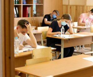 В Україні школи скасовують навчання в 10-11 класах: освітній омбудсмен розказав, що робити батькам