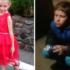 """""""Був ще один чоловік"""": мама хлопчика, якого підозрюють у вбивстві 6-річної дівчинки під Харковом, розповіла про присутність третьої особи."""