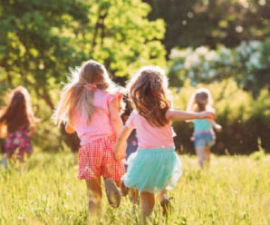 На Прикарпатті виявили майже два десятки відпочинкових закладів, які приймали дітей без відповідних умов