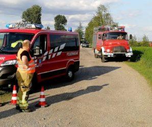 Ніхто не вижив: у Німеччині розбився літак з підлітками на борту