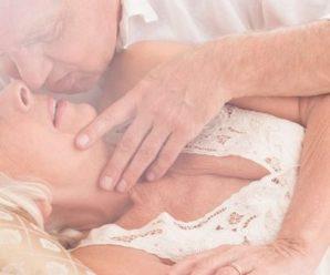 До якого віку жінка може займатися сексом? Вікові зміни в організмі жінки та їх вплив на лібідо
