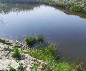 Пішли купатися без дозволу батьків: у ставку потонули двоє братів