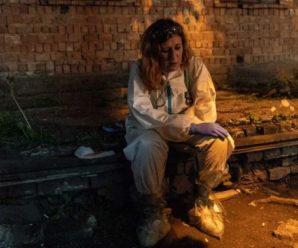"""""""Дельта""""-штам в Україні: інфеціоністка розповіла, як лікуватимуть від """"мутанта"""" і чи накриє нас нова хвиля коронавірусу"""
