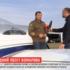 Один із найдосвідченіших в Україні: стало відомо ім'я загиблого пілота на Прикарпатті