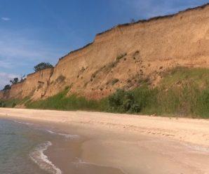 Пляжі з найчистішою водою: українці в Мережі хваляться відпочинком без медуз