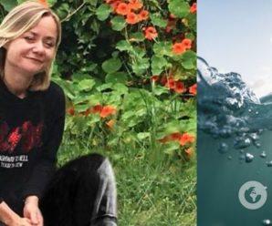 В Іспанії під час відпочинку трагічно загинула українка
