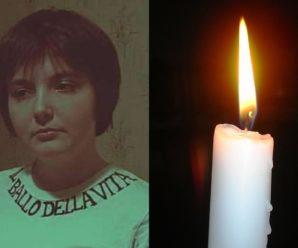 Знайшли мертвою 18-річну дівчину, яка пішла в парк і зникла ( ФОТО)