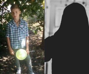 Зґвалтування і вбивство 11-річного хлопчика: мама дитини розповіла шокувальні подробиці (відео)