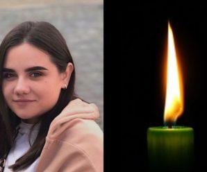 Раптово стала важко дихати: стали відомі обставини загибелі 21-річної студентки з України у Польщі