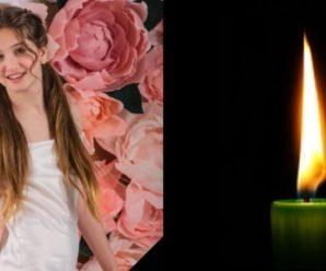 У Франківську в Бистриці потонула 12-річна дівчинка: рідні шукають свідків трагедії