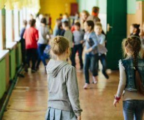 Яким буде навчання з 1 вересня: структура нового навчального року