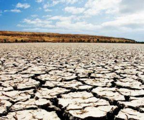Екстремальна спека вдарить по планеті швидше і сильніше, ніж передбачалося