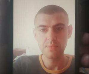 У Франківську розшукують чоловіка, який ще 12 липня пішов на річку і зник